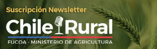 Newsletter Chile Rural